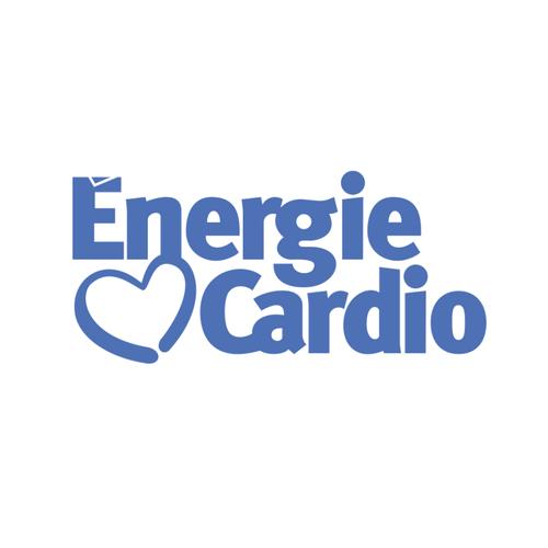 Logo Énergie Cardio
