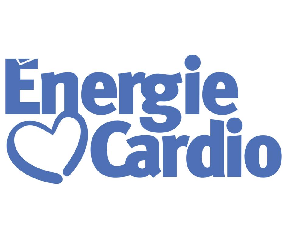 Energie Cardio_2