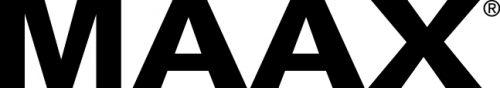 Logo Maax