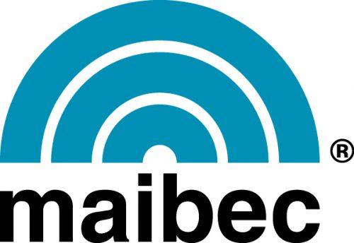 Logo Maibec