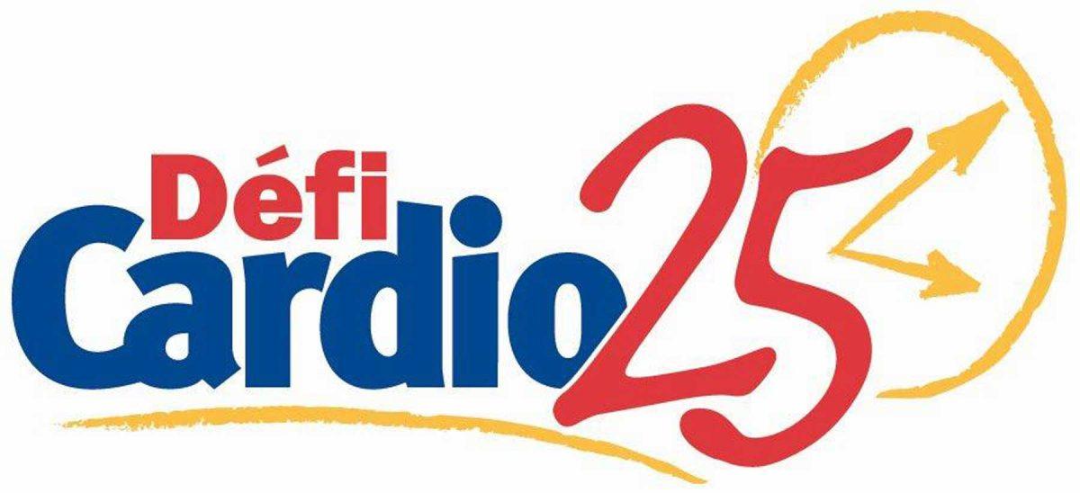 Logo_Image-2