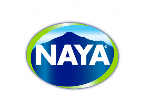 Logo Naya
