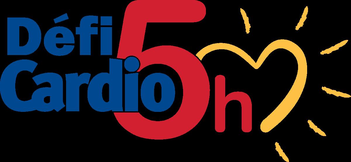 logo-defi-5h