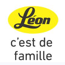 Logo Meubles Léon