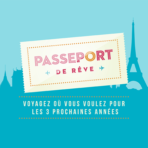 OES_PasseportDeReve_Affiche_V8