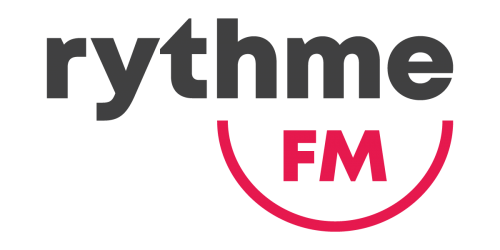 Logo Rythme FM
