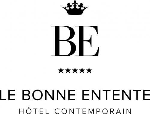 Logo Le Bonne Entente