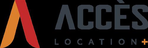 Logo Accès Location