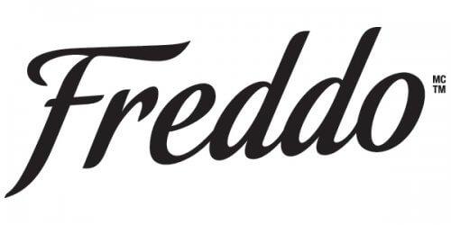 Logo Freddo