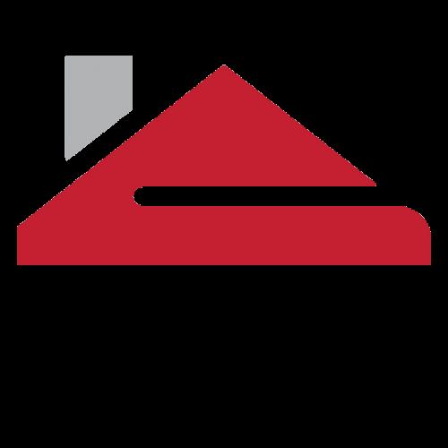 Logo Bonneville 2019