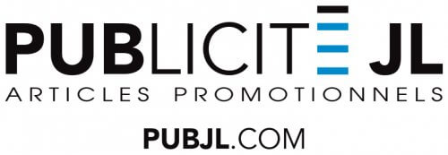 Logo Publicité JL
