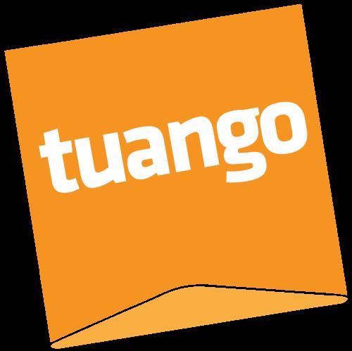 Logo Tuango