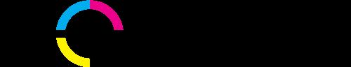 Logo SOGICA