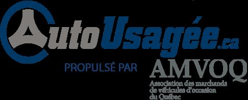 Logo de l'Amvoq