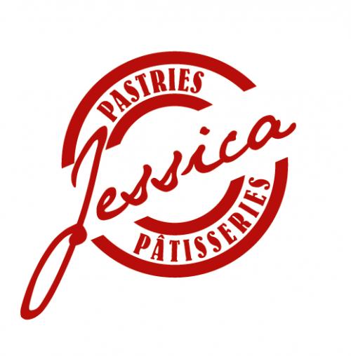 Patisserie Jessica logo