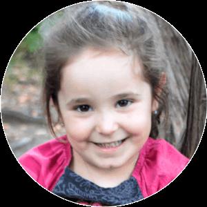 Abby Robitaille-fiches-enfant-soleil-2020-LAURENTIDES