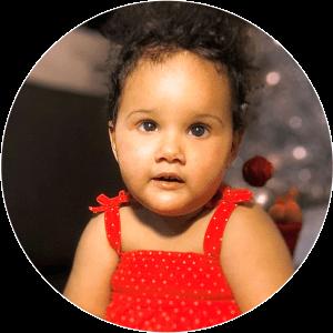 Elyssa Lepage-fiches-enfant-soleil-2020-OUTAOUAIS