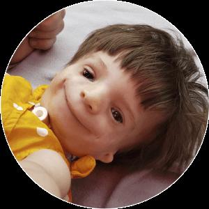 Léa Rose Villemaire-enfant-soleil-2020-MONTRÉAL
