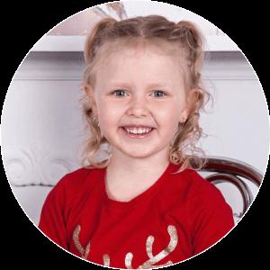 Lexie Gendron-enfant-soleil-2020-CHAUDIÈRE-APPALACHES