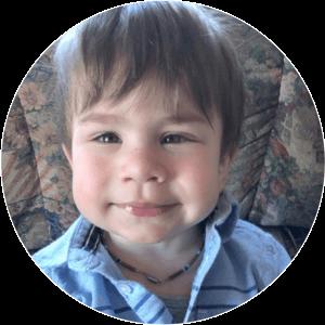 Ludovick Pineault-enfant-soleil-2020-GASPÉSIE