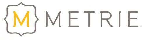 Logo Métrie