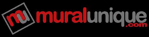 Logo MuralUnique