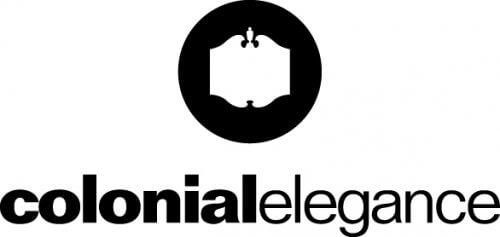 Logo ColonialElegance