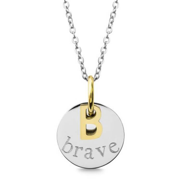 B-Brave-pure-cause-bijoux