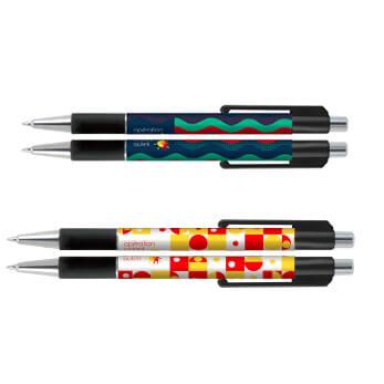Visuel-stylo-rouge-et-jaune