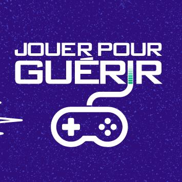 jouer-pour-guerir_logo