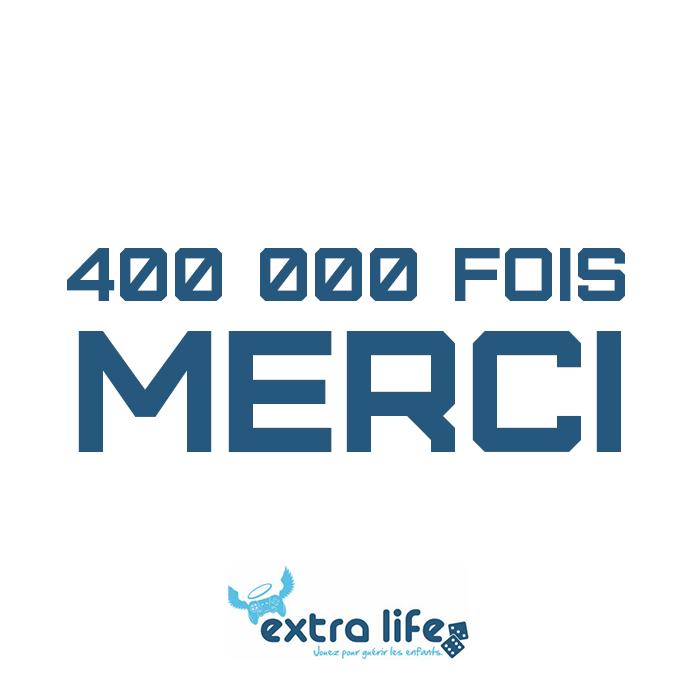 merci_400000