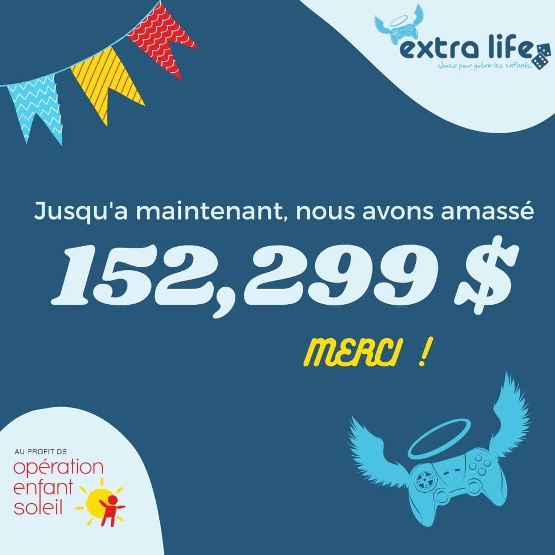 extra-life-2020-montant