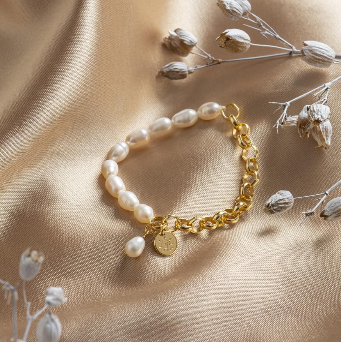 bracelet_dec2020