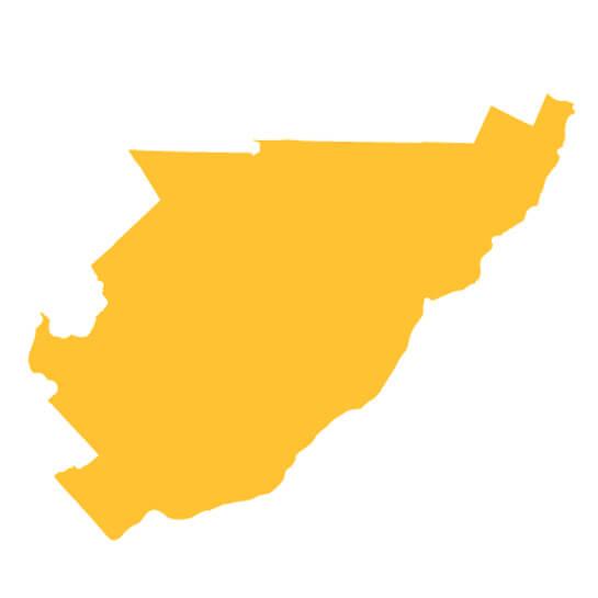 capitale-nationale_carte