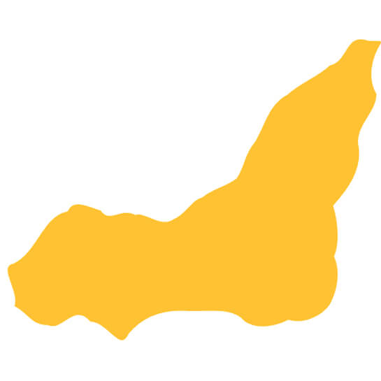 montreal_carte